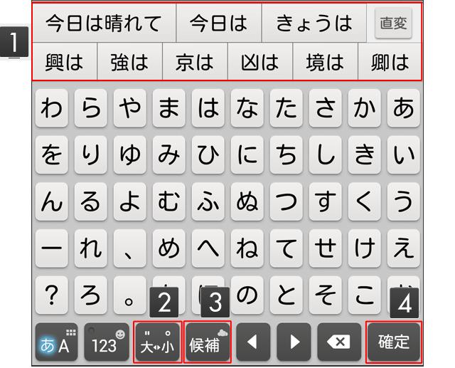 POBox Touch徹底ガイド|あいう...